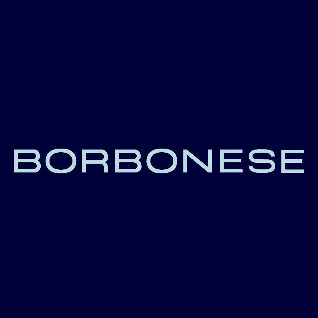 borbonese_logo