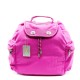 Mandarina Duck Trolley Cloud Ifv02 Cabin Size Bagsabout