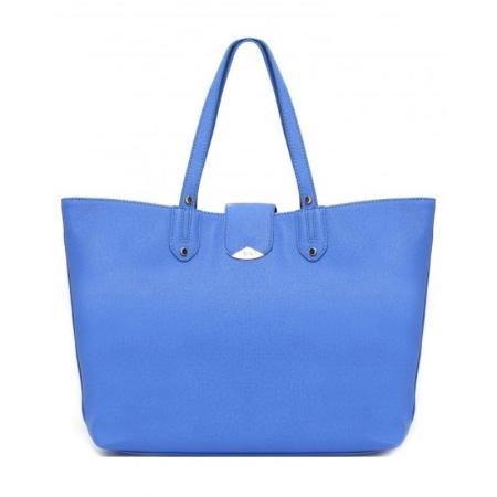LIU JO Shopping KOS A16035 E0087 Blu Palazzo