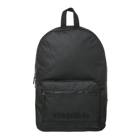 CALVIN KLEIN JEANS Zaino Metro Backpack K50K500738 Nero