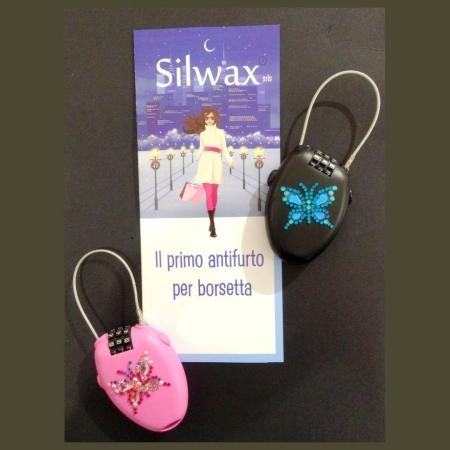 silwax06b