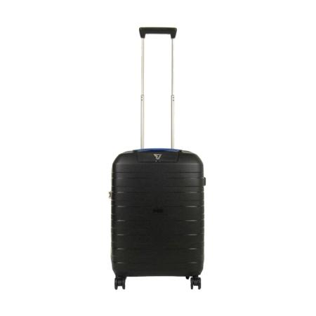 RONCATO Box Trolley Cabina 55130301-0301 Blue/black