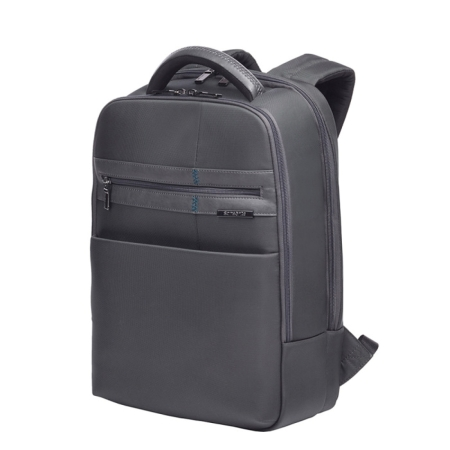 "SAMSONITE Formalite Laptop Backpack 15.6"" Grey"