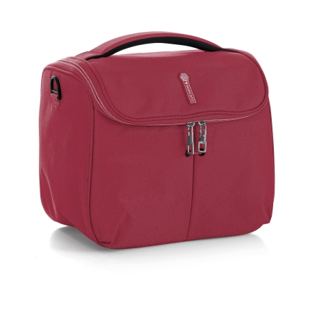 RONCATO Beauty Case IRONIK 41510809-09 Red