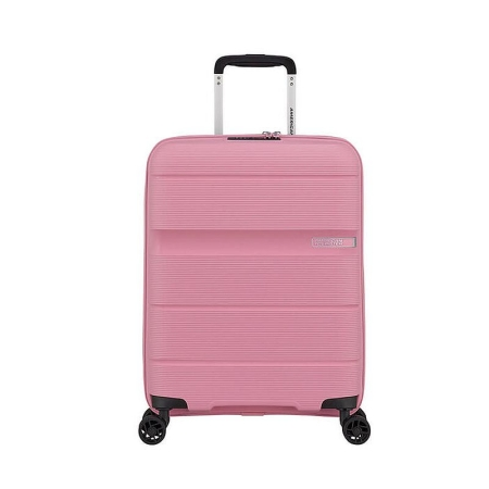 AMERICAN TOURISTER Trolley Cabina LINEX 128453-2062 Pink